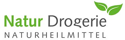 neuesLogo webinar